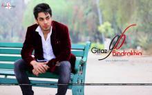 Gitaz Bindrakhia