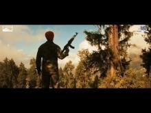 Trailer | Punjab 1984