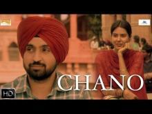 Chano | Punjab 1984