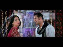 Trailer | Carry On Jatta