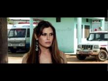 Trailer | Ajj De Ranjhe