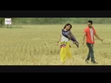 Theatrical Trailer | Burrraahh