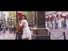 Trailer | Jatt & Juliet 2