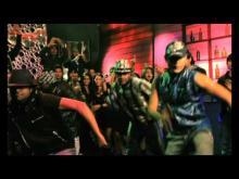 Lakk 28 Kudi | Diljit | Yo Yo Honey Singh
