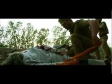 Trailer | Sadda Haq