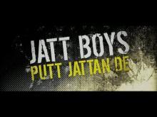 Trailer | Jatt Boys Putt Jattan De