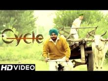 Cycle   Sarthi K