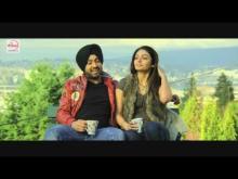 Official Trailer | Jatt & Juliet