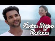 Naina Diyan Bataan | Proper Patola