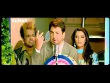 MINI PUNJAB | Full Punjabi Movie
