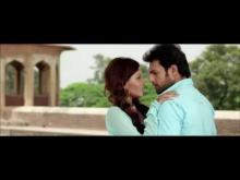 Official Trailer   Aashiqui Not Allowed
