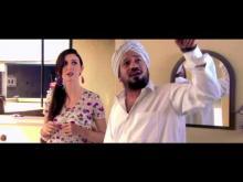 Trailer | Yaar Pardesi