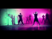 Pasina | Jaz Dhami ft. Ikka and Sneakbo