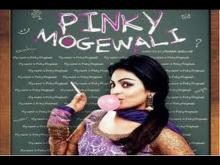 Trailer | Pinky Moge Wali