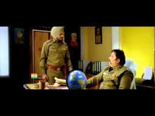 Trailer | Mar Jawan Gur Khake