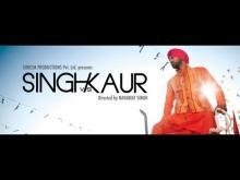 Singh vs Kaur | Full Movie