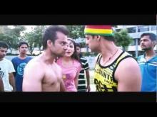 Trailer   Sadi Gali Aaya Karo