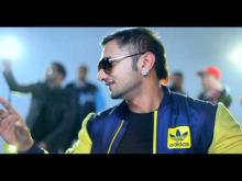 Gabru | J Star | Yo Yo Honey Singh