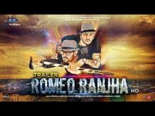 Trailer   Romeo Ranjha
