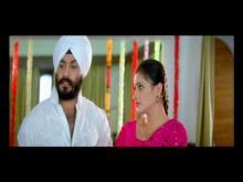 Trailer | Chhevan Dariya