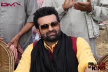 Punjabiyan Da King